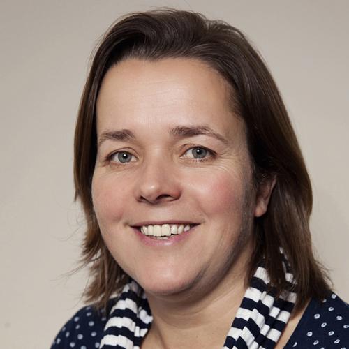 Lucy Lyle - IT & Web Design Consultant