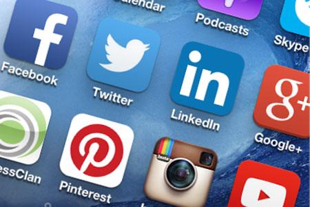 social_icons.jpg