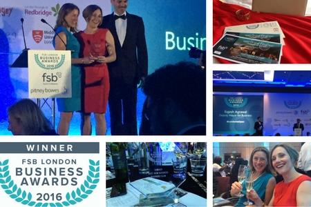 Business-Clan-FSB-awards-night-2016
