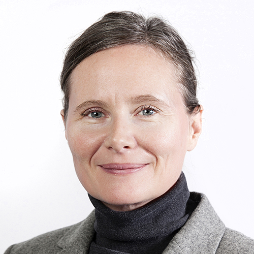 Annabel-Moore