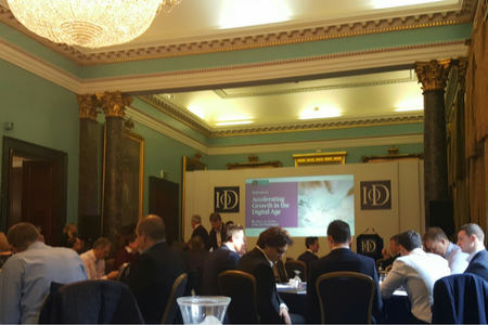 iod-accelerating-growth-in-the-digital-age.png