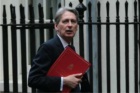 Philip-Hammond-Autumn-Statement-small-businesses.png