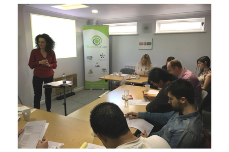 Kingston_marketing_course