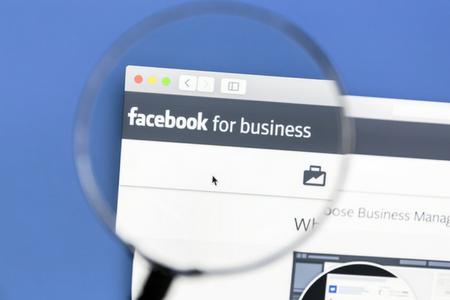 facebook-advertising-ss.png