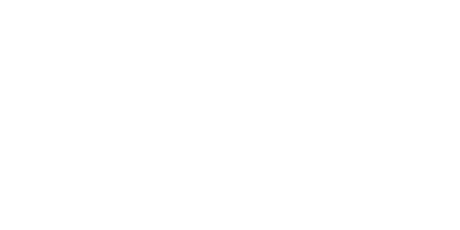 STEPHEN STANLEY MUSIC