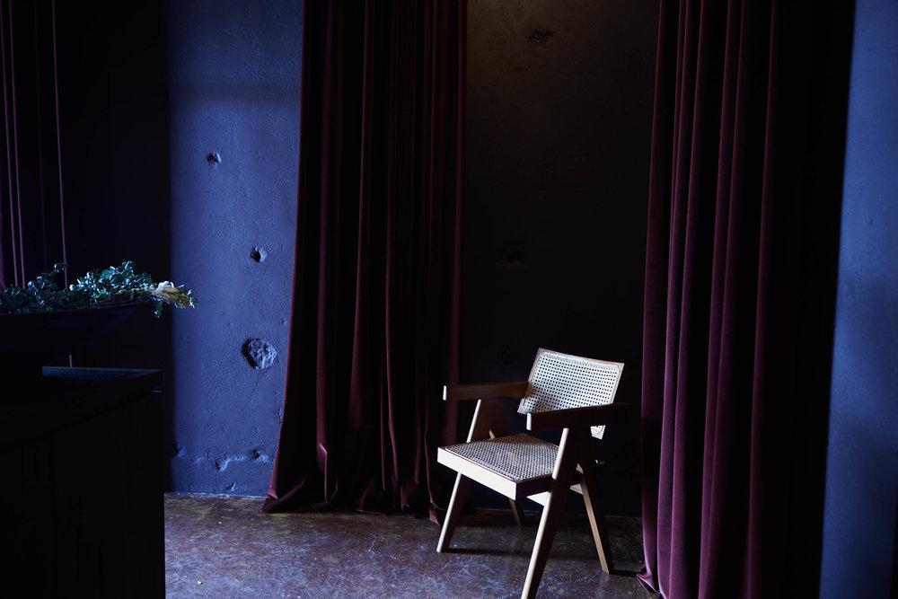 Tiffany Jean Curio Noir 5.jpg