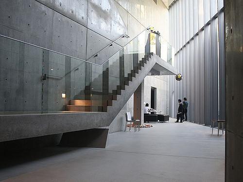 Tadao Miyake.jpg