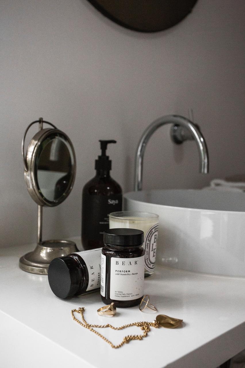 Bear-Vitamins-Benchtop-Bathroom-Mirror.jpg
