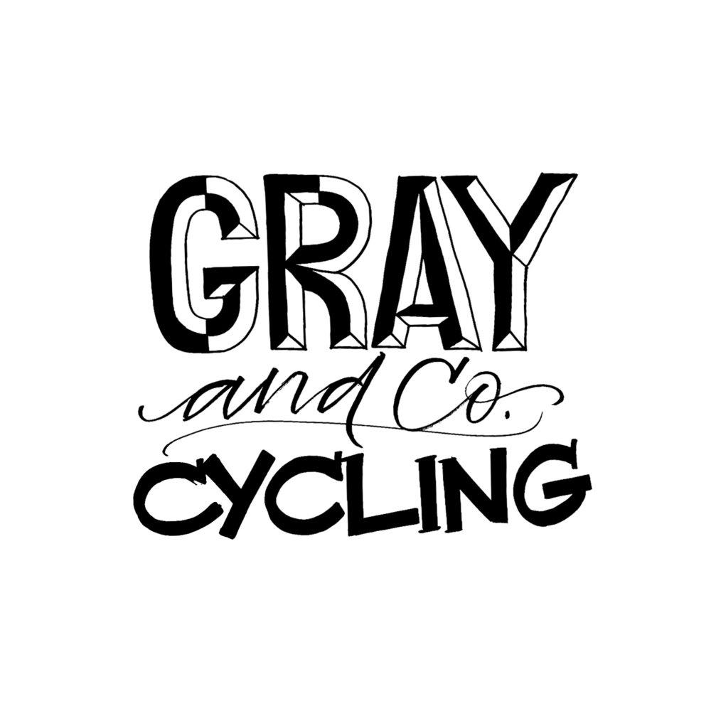 grayco-thumb-typeofguy.jpg