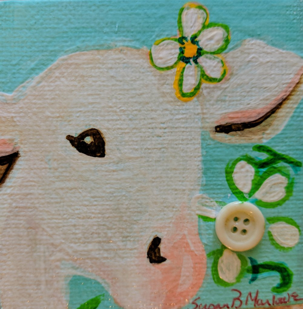 cow+with+flower.jpg