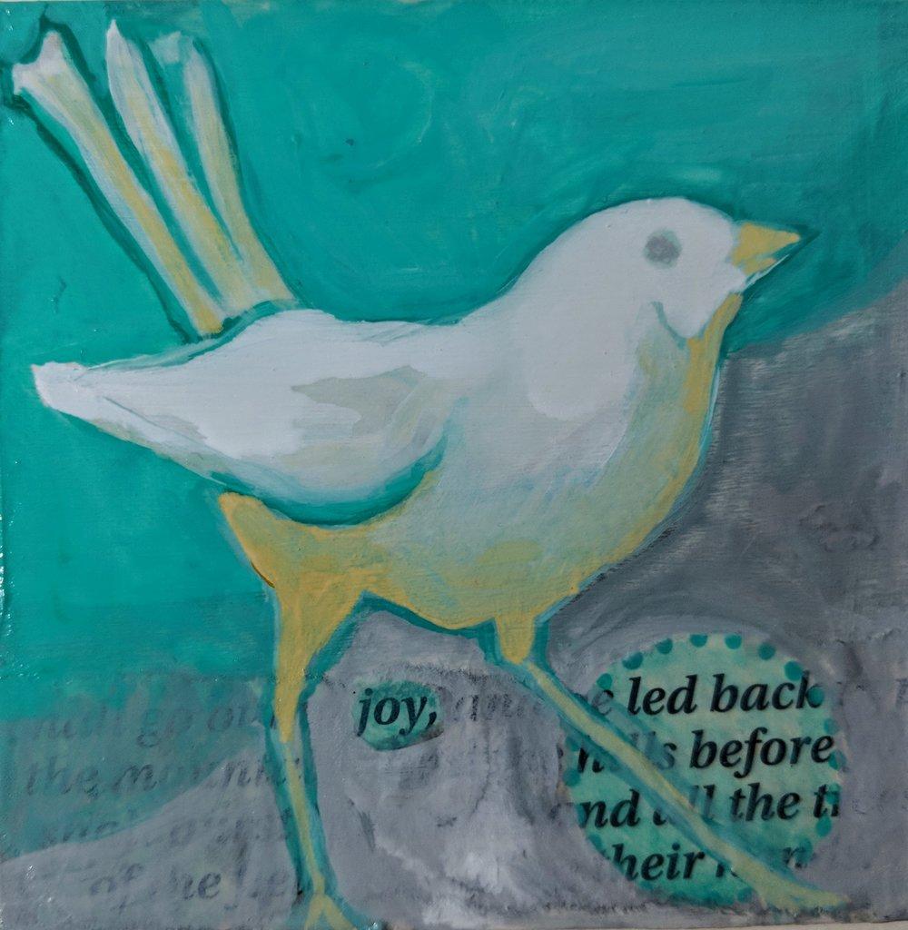 joy+bird+.jpg
