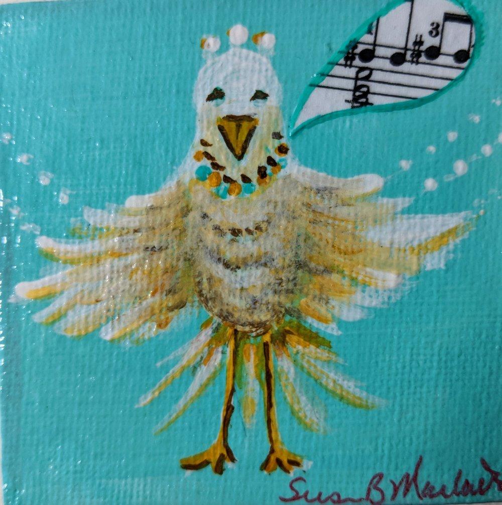joy+bird+with+song+mini (1).jpg