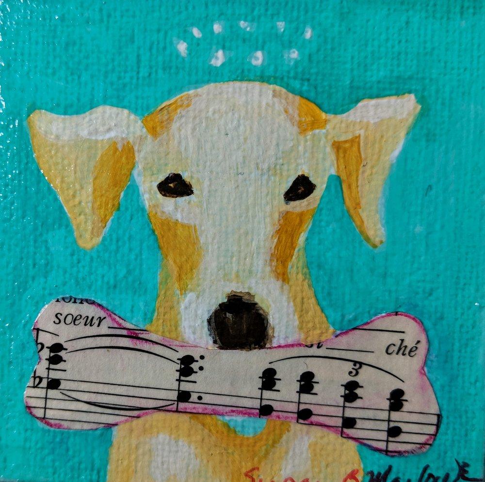joy+dog+bone.jpg