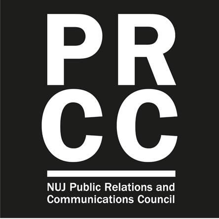 PR NUJ logo .jpg
