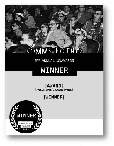 winners certificate.jpg