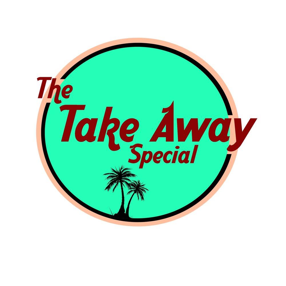 TAS Logo Resized.jpg