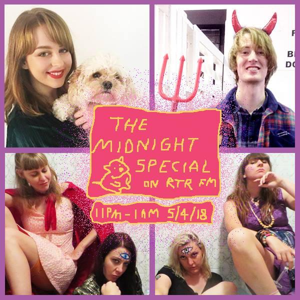 midnight special 53.jpg