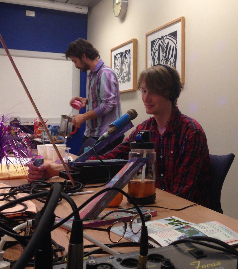 Youth Radio.jpg