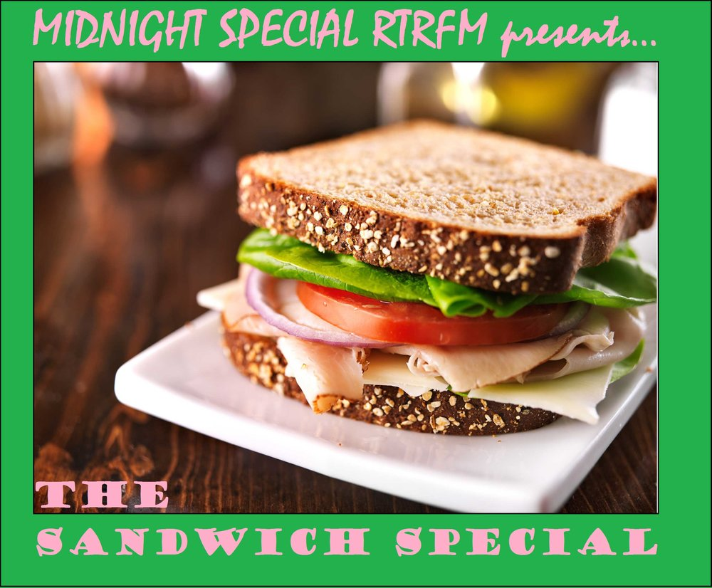 The Sandwich Special.jpg