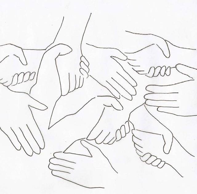 postal hand shake.jpg