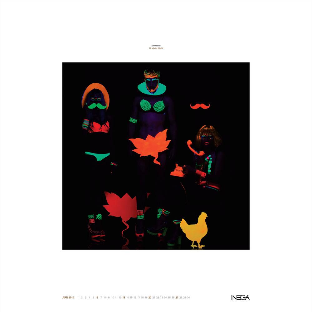 Inega_Calendar14_AW01_Page_05.jpg