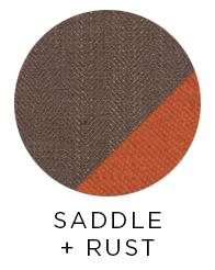 saddle and rust.jpg