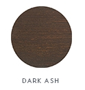 1Polish weathered black+Dark ash.jpg