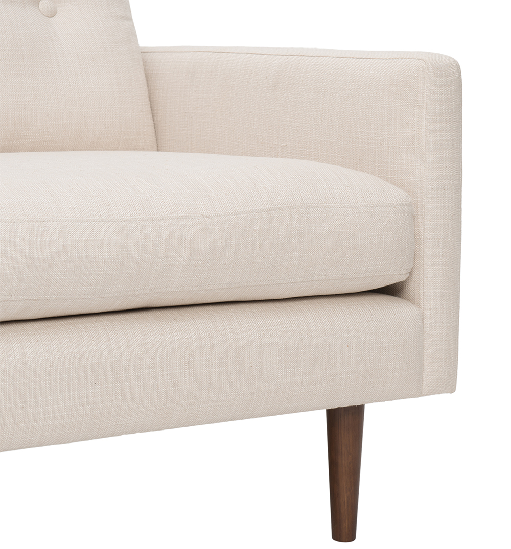 betty armchair leg.jpg