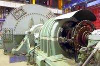 Industrial Turbine.jpeg