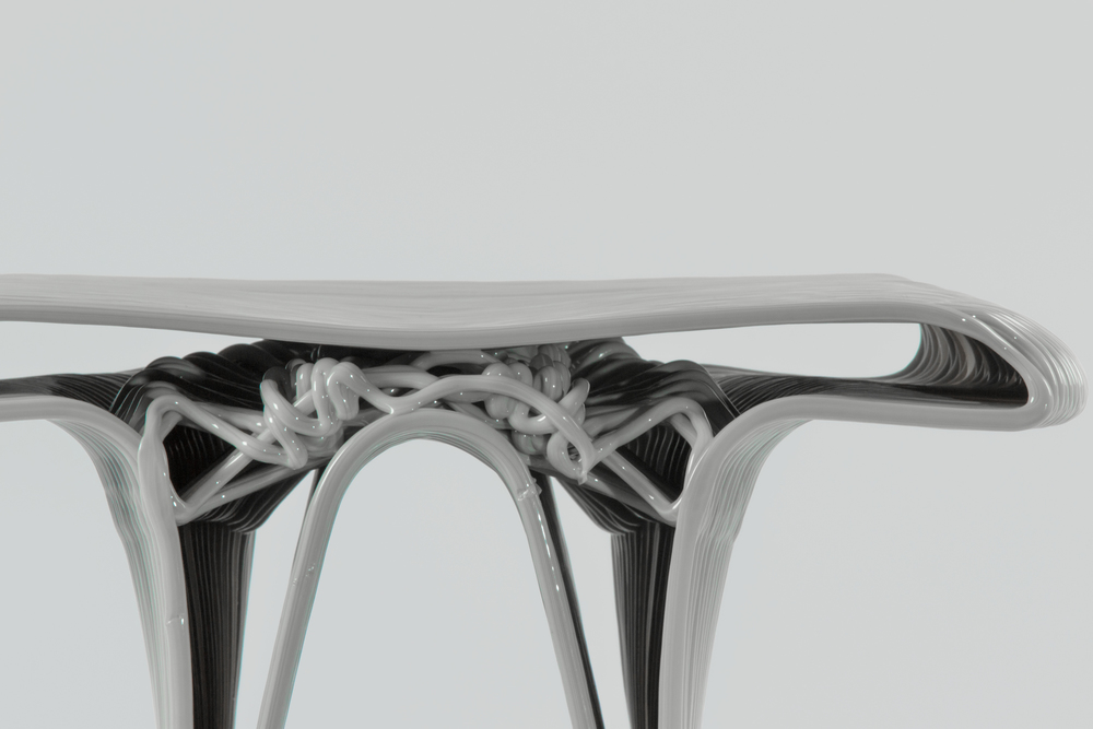 stool_grey_detail_wbg_web72_L.jpg