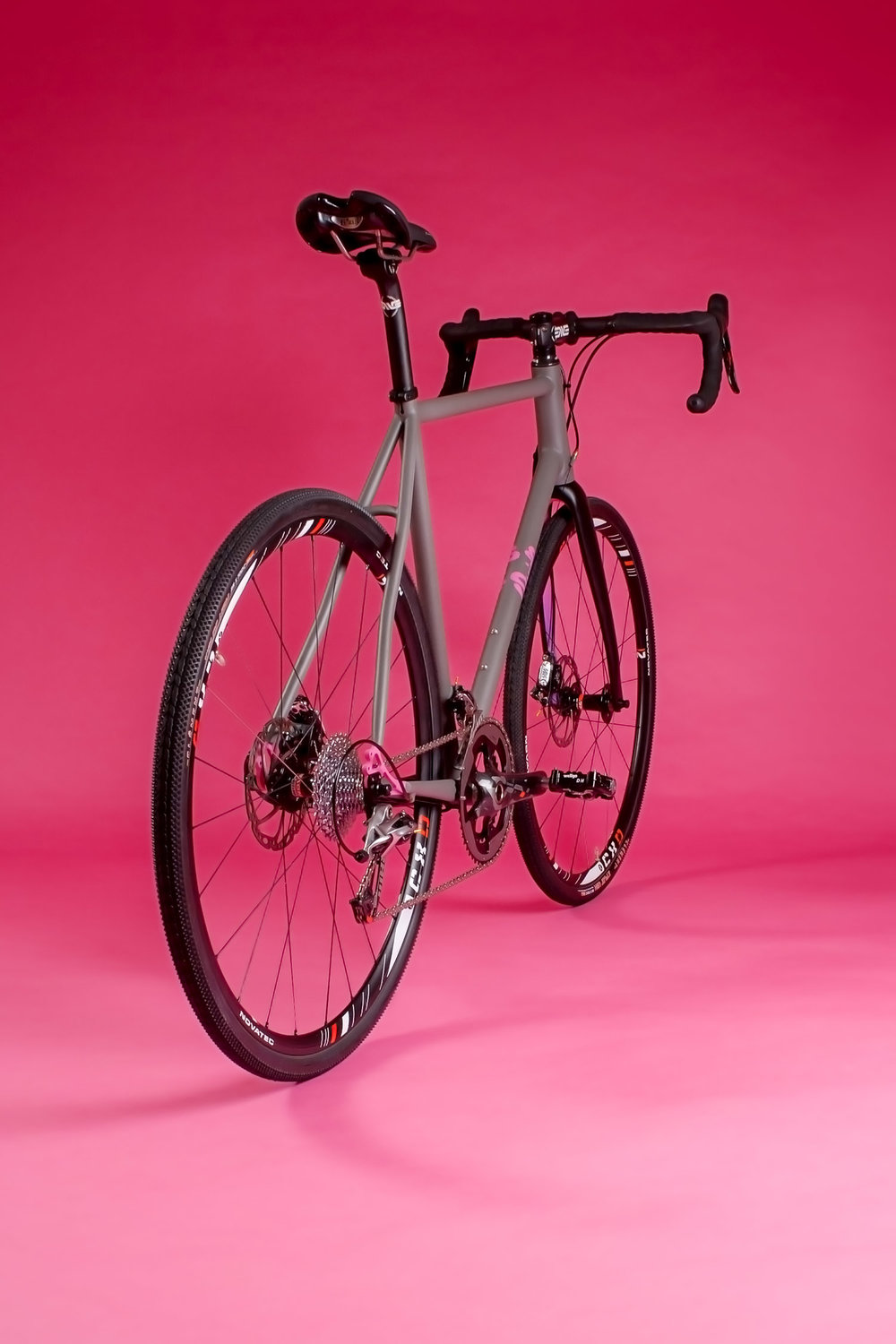quirk_cycles_gravel_racerweb_0007.jpg