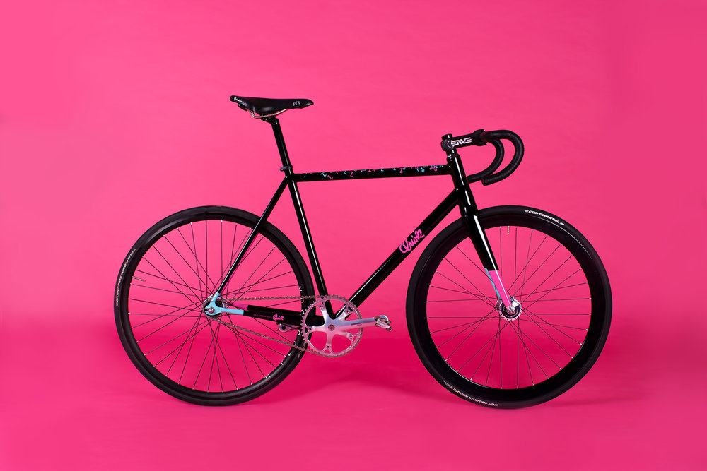 quirk_cycles_elf_proto_pink_web_0001.jpg