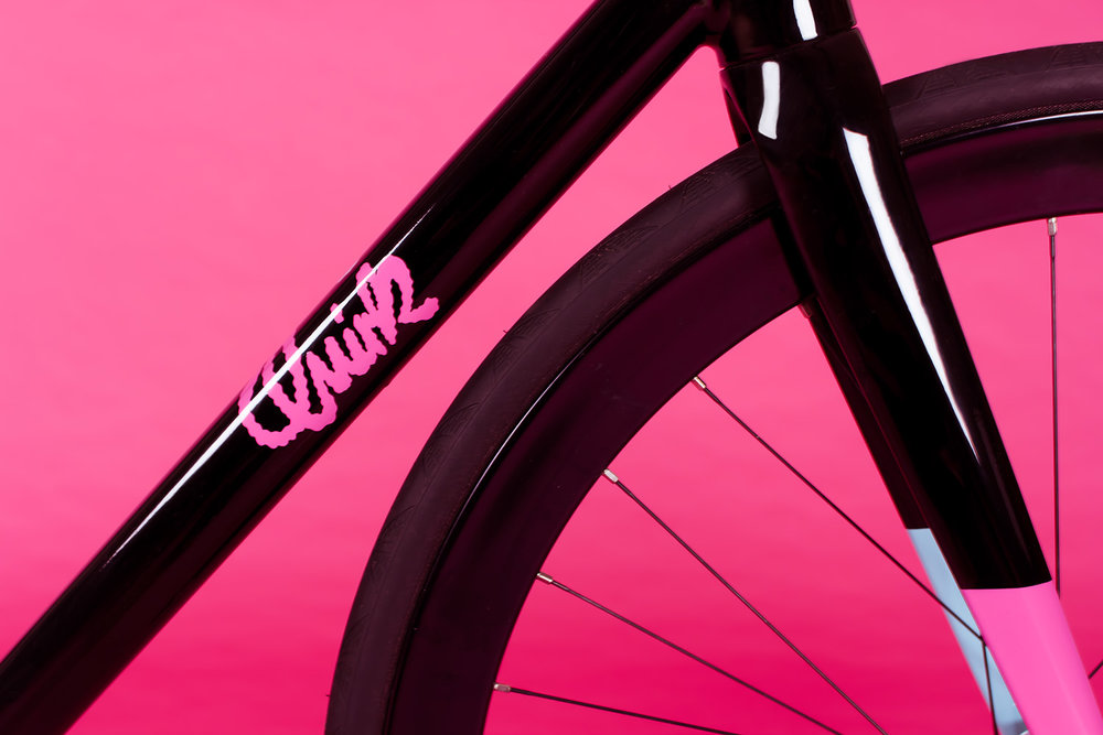 quirk_cycles_elf_proto_pink_web_0003.jpg