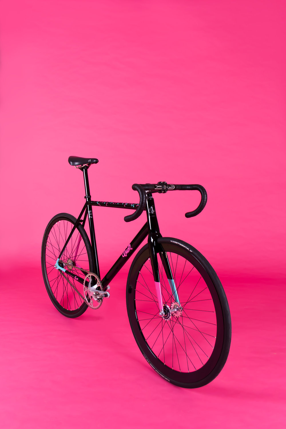quirk_cycles_elf_proto_pink_web_0006.jpg