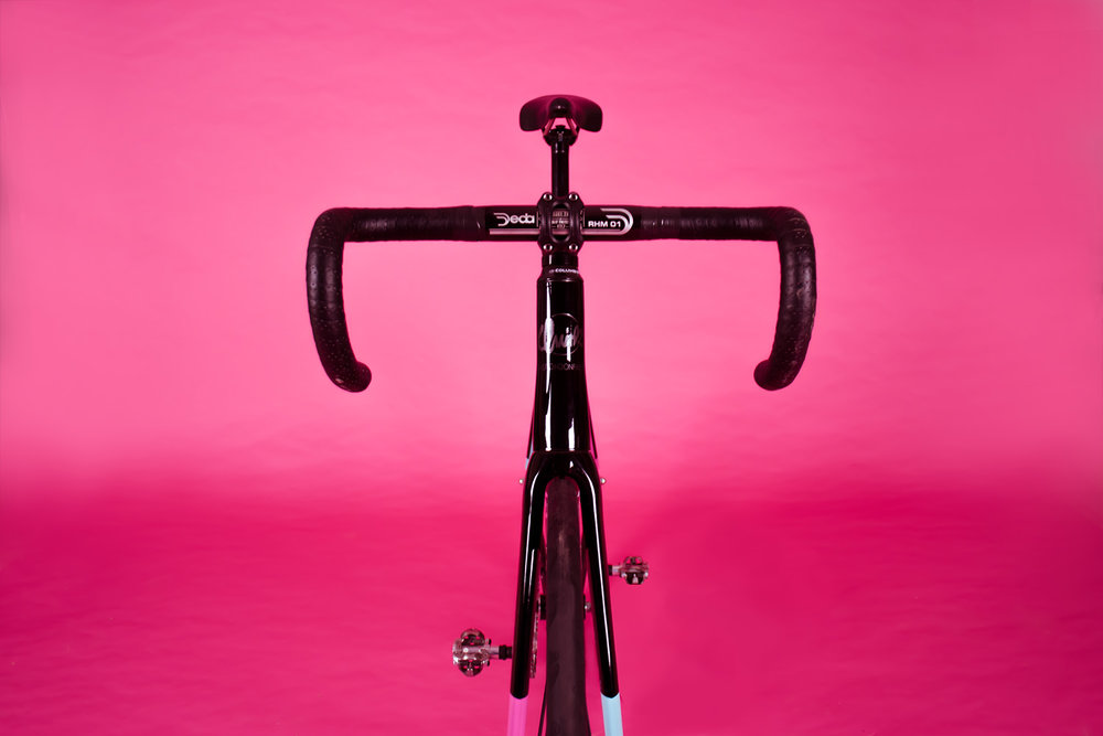 quirk_cycles_elf_proto_pink_web_0009.jpg