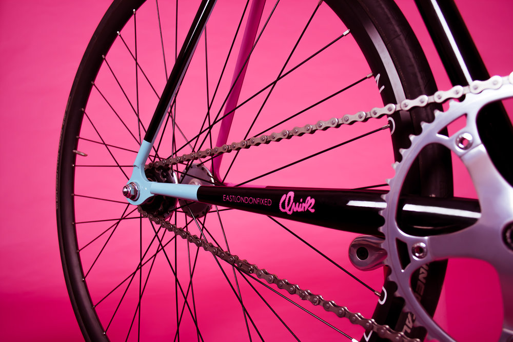 quirk_cycles_elf_proto_pink_web_0008.jpg