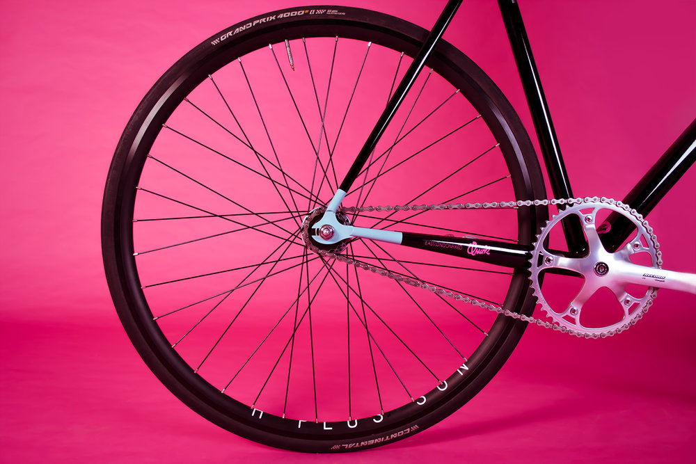 quirk_cycles_elf_proto_pink_web_0012.jpg