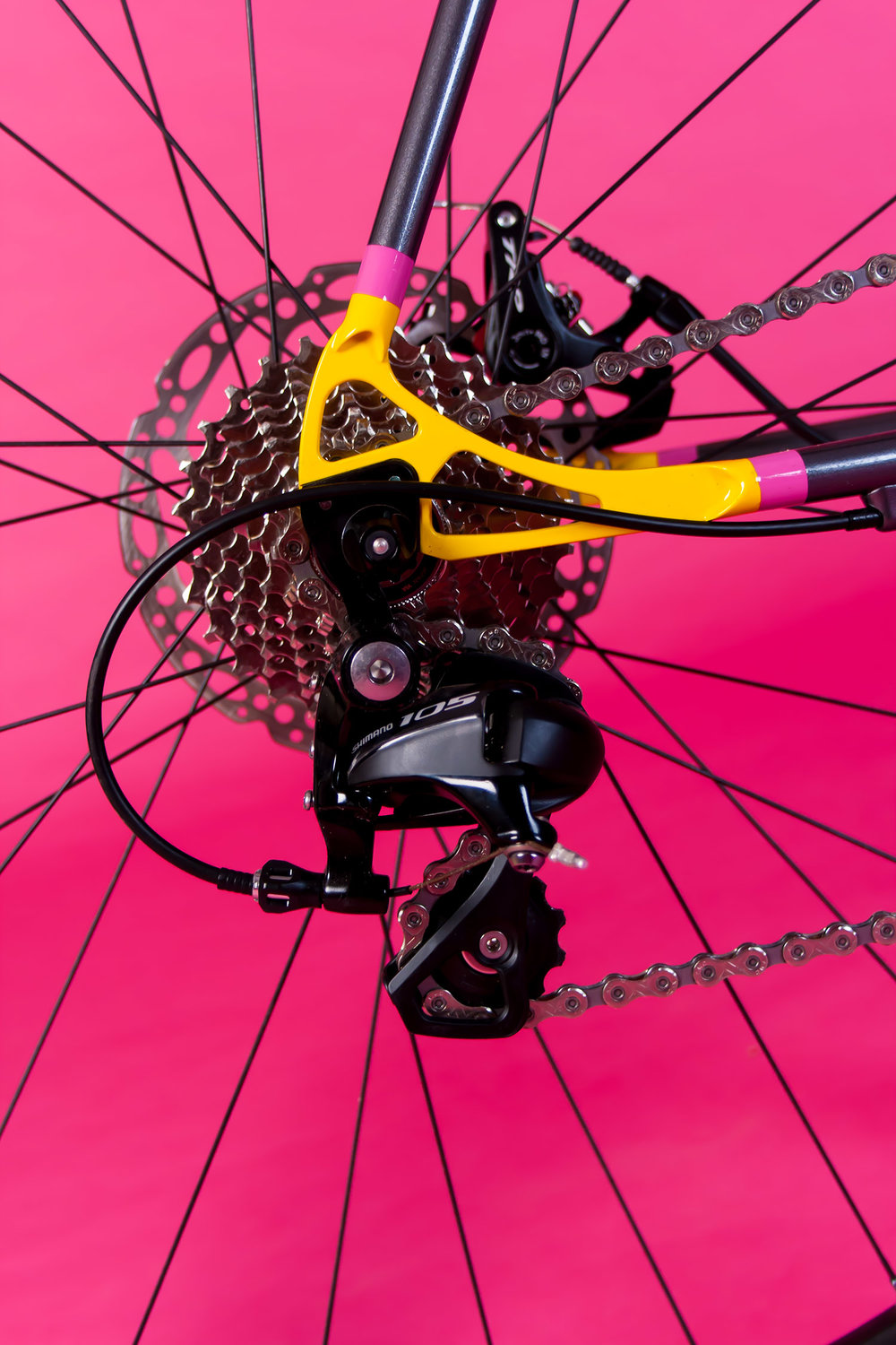 quirk_cycles_tlr_disc_road_Web_0003.jpg