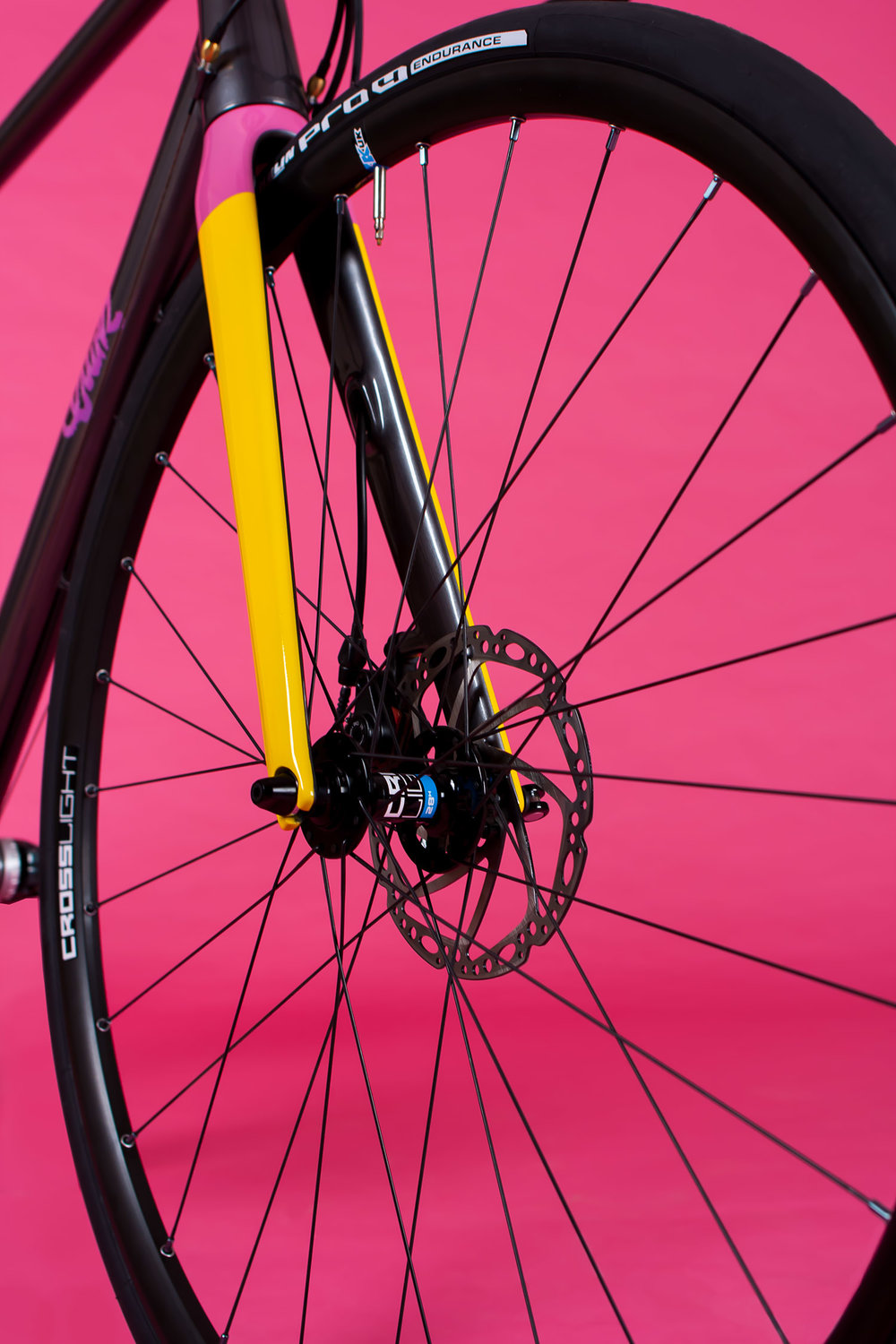 quirk_cycles_tlr_disc_road_Web_0008.jpg