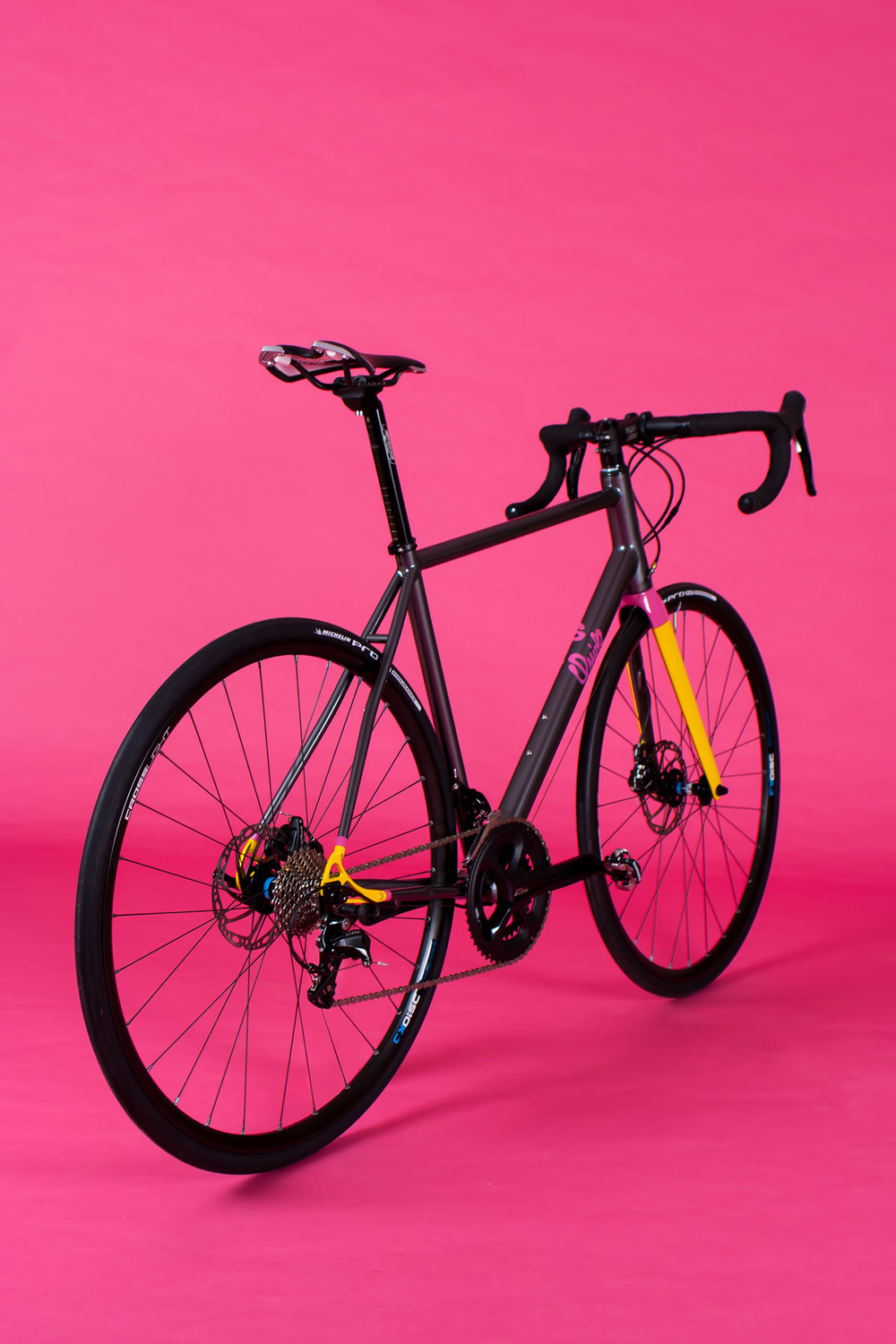 quirk_cycles_tlr_disc_road_Web_0010.jpg