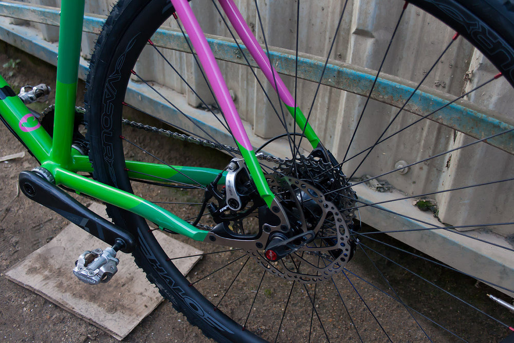 quirk_cycles_5th_floor_cross_outside_Web_0013.jpg