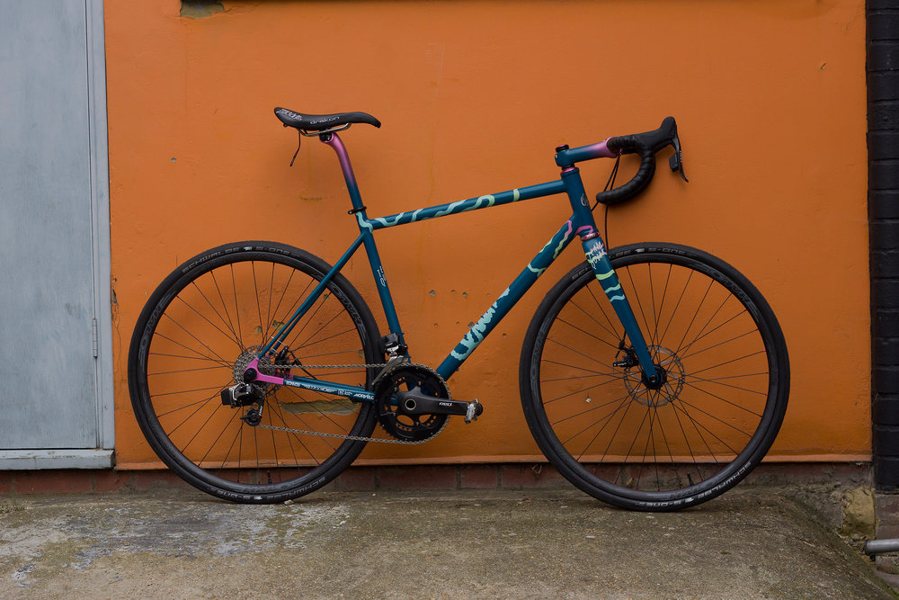 quirk_cycles_transcontinental_build_WEB_0002.jpg