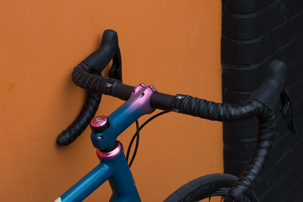 quirk_cycles_transcontinental_build_WEB_0005.jpg