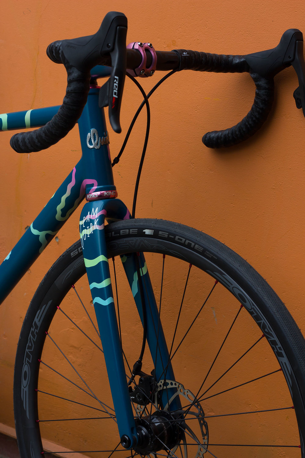 quirk_cycles_transcontinental_build_WEB_0004.jpg