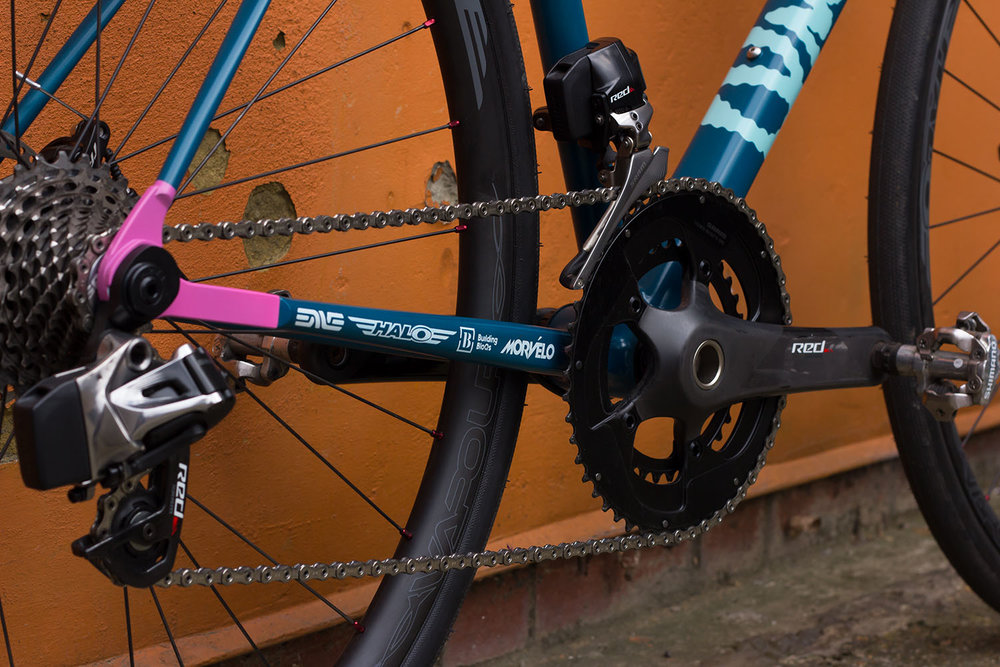 quirk_cycles_transcontinental_build_WEB_0007.jpg