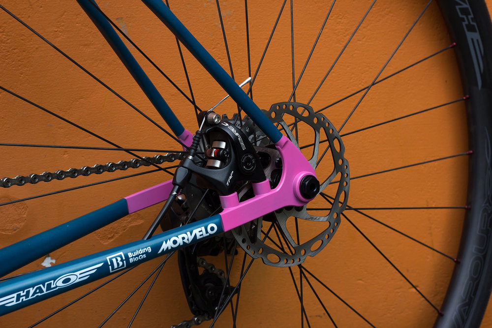 quirk_cycles_transcontinental_build_WEB_0009.jpg