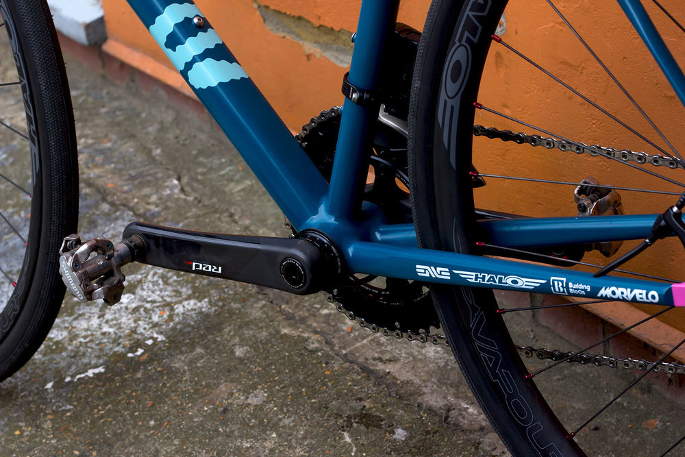 quirk_cycles_transcontinental_build_WEB_0010.jpg