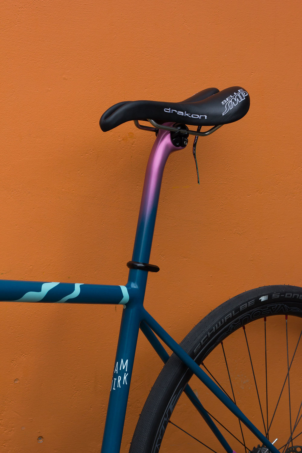 quirk_cycles_transcontinental_build_WEB_0011.jpg