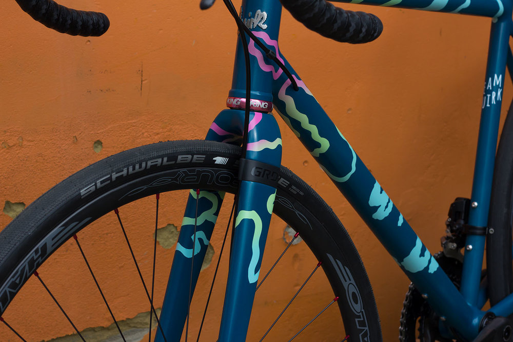 quirk_cycles_transcontinental_build_WEB_0012.jpg