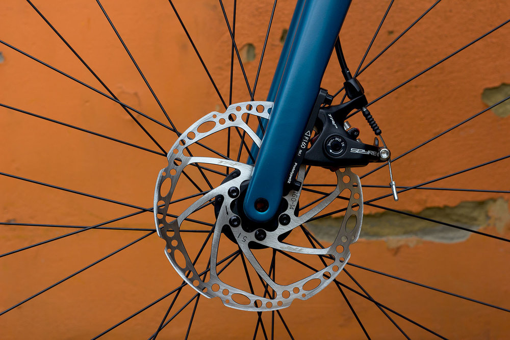 quirk_cycles_transcontinental_build_WEB_0014.jpg